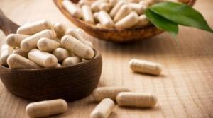 placenta-pills-edit-e1389120534215
